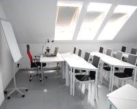 medyk-klodzko-oiwarcie-nowego-budynku-17