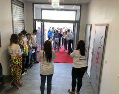 drzwi-otwarte-liceum-klodzko-4
